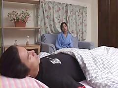 Ran asakawa 3-by PACKMANS