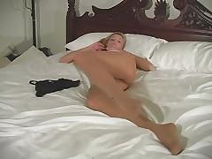 Carli Banks Pantyhose 2 N15