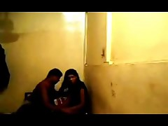 Indian Girl Fucked in a Highway Motel