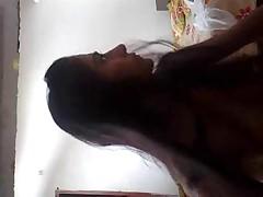 Goan girl from goa very horny indian girl