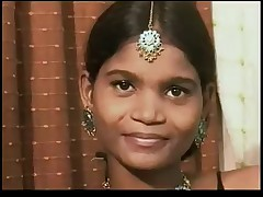 Indian girl gets creampied - KU
