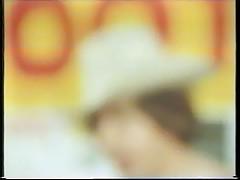 Classic Movie - Pro-Ball Cheerleaders (part 2 of 2)