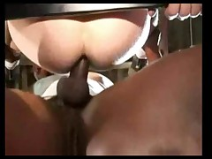 An anal compilation(one for the bi's)1