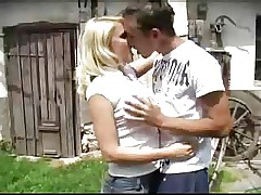 Hot bisexual3 some