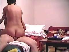 Ana Carolina Brazilian exwife and lover