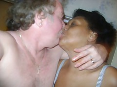 Blow-job sex videos