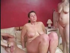 Big boobs sex videos