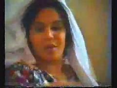 Arab porn tube