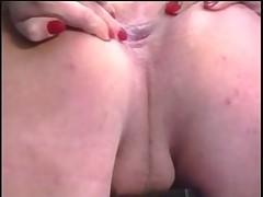 Reife Madchen(Ripe mature moms) 42 (1 of 2)