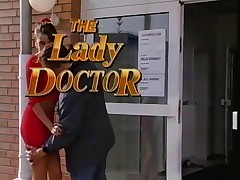 Transmitted to Lady Alloy (1989) FULL VINTAGE MOVIE