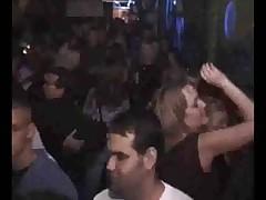 Wild Party Girls pt 1